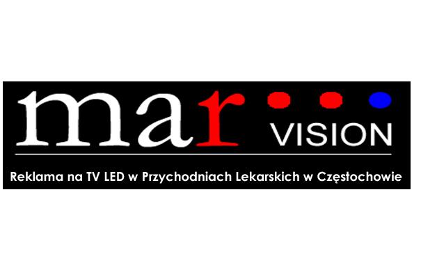 logo_marvision