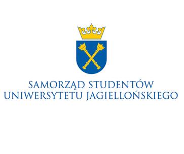 logo_samorzad_UJ_2