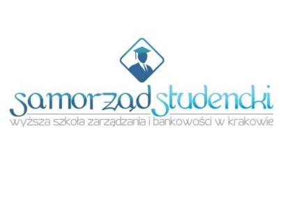 logo_samorzad_wszib