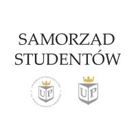 samorzad_UP_Krakow