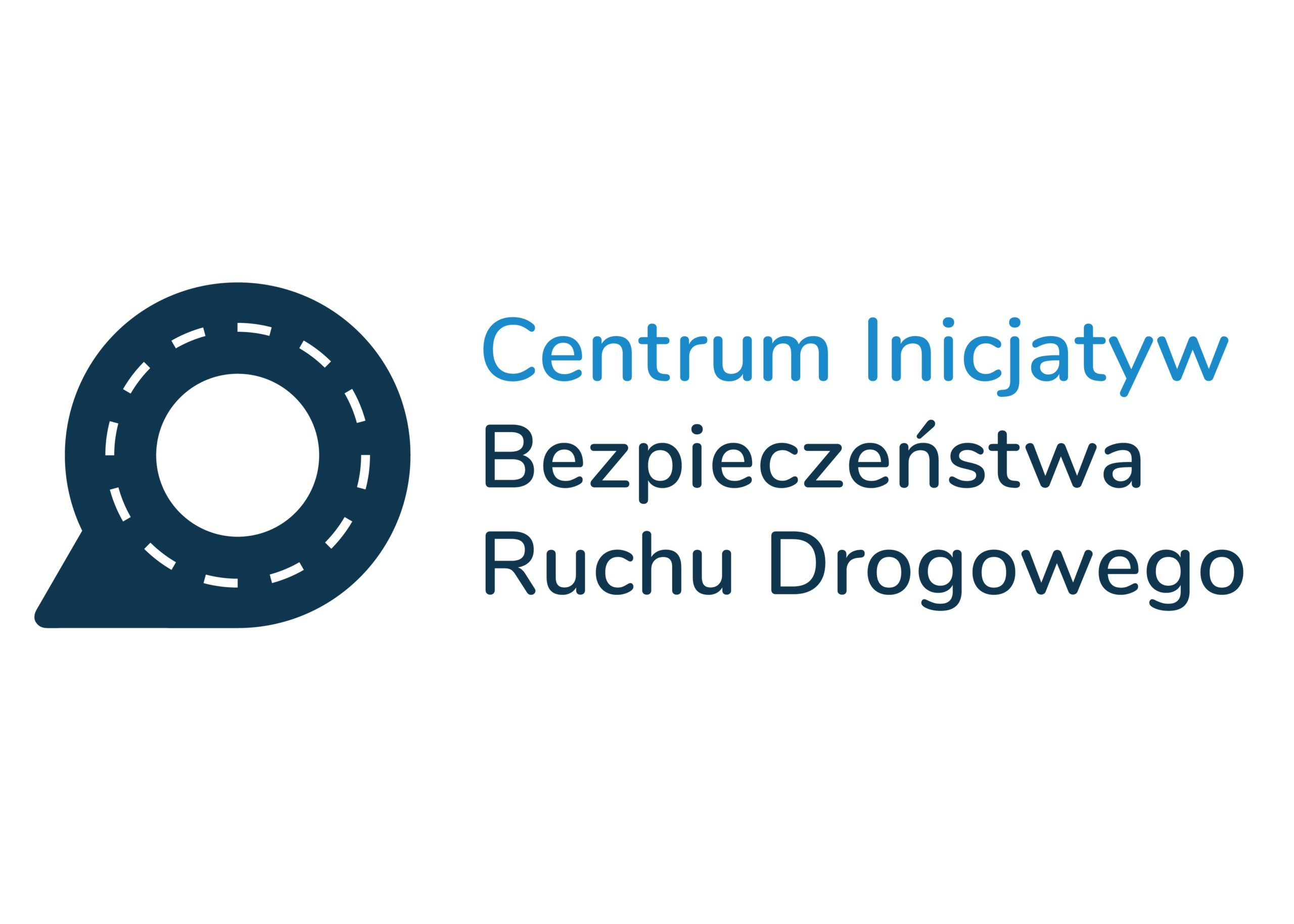 CIBRD_logo_RGB