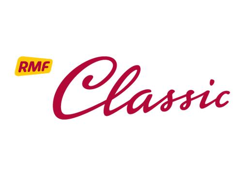 RMF_logo1