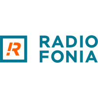 logo radaiofonia