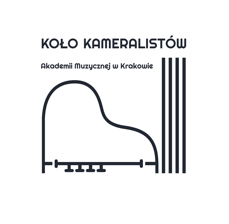 logo_kameralistow_AMKRAK