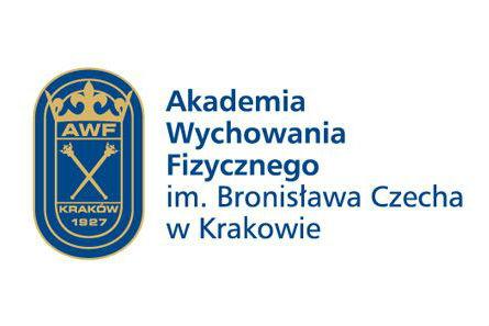 logotyp-awf-krakow