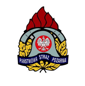 Logo-psp