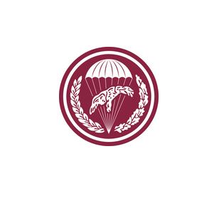 logo 6 bds small