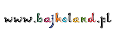 logo-bajkoland