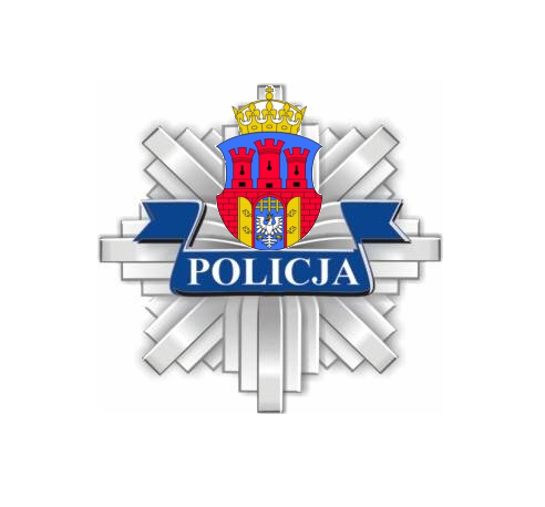 logo kmp policja — kopia
