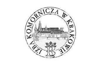 Logo-Izba-Komornicza-Kraków