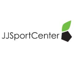 logo J J Sport Center Skotniki