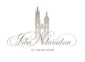logo-KIN