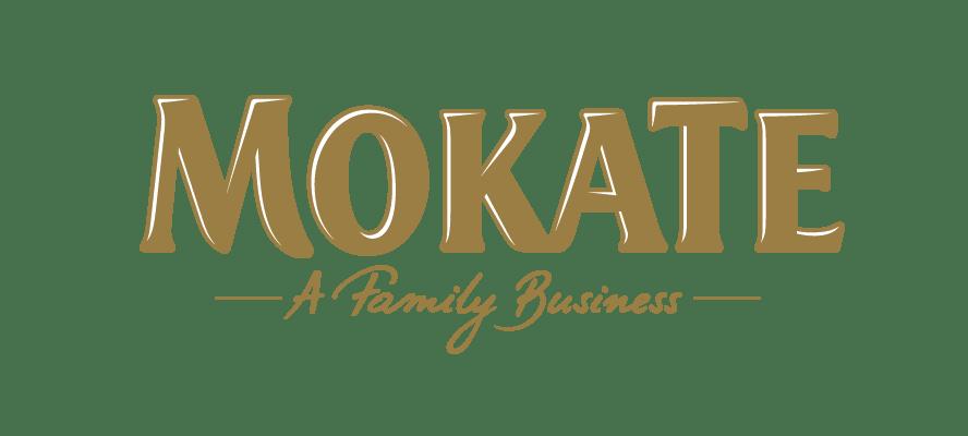 LOGO_MOKATE
