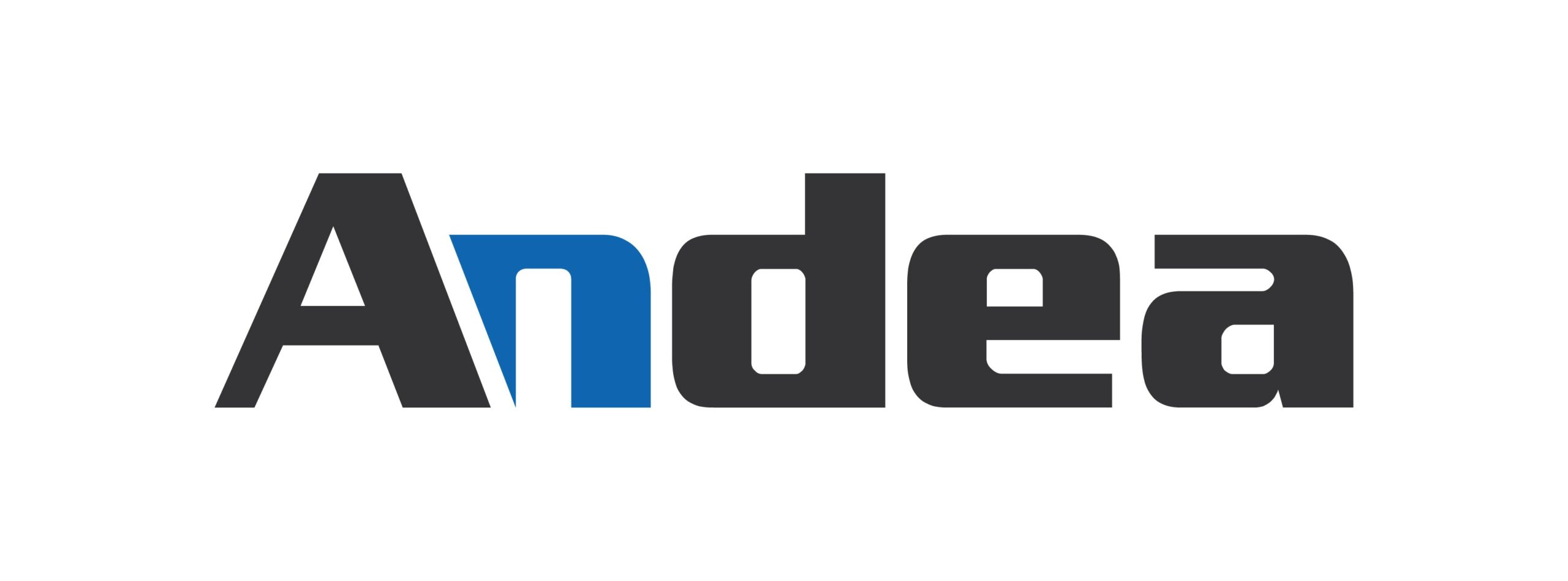 Logo_AndeaSolutions