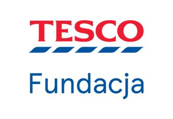 Logo_Fundacja_Tesco