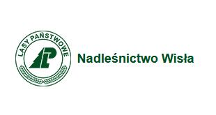 Logo_LasyPaństwowe_Wisła