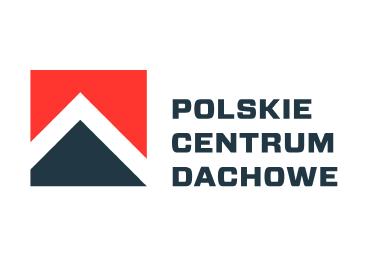 PolskieCentrumDachowe_logo