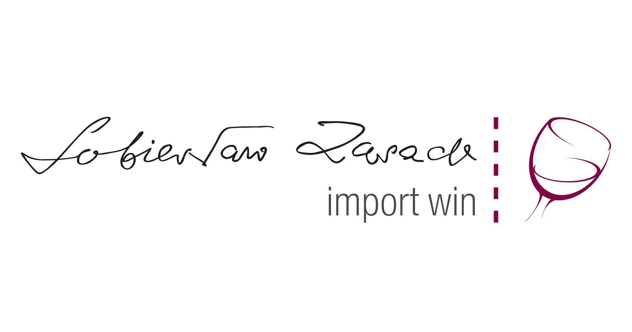 Wina_Zasada_Logo2