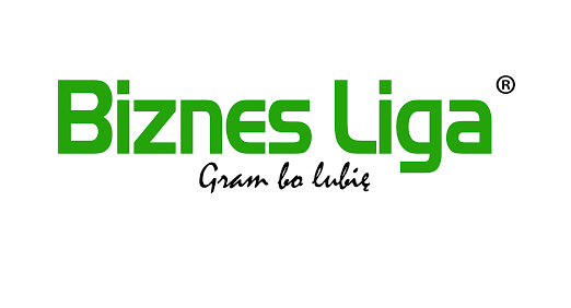 logo biznes liga