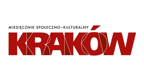 logo-miesiecznik-krakow