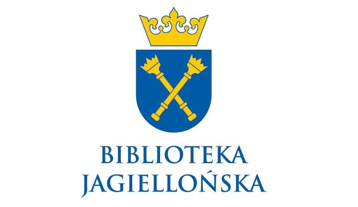 logo_Biblioteka_Jagiellońska