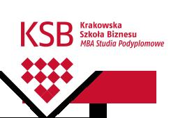 logo_KSB_UEK
