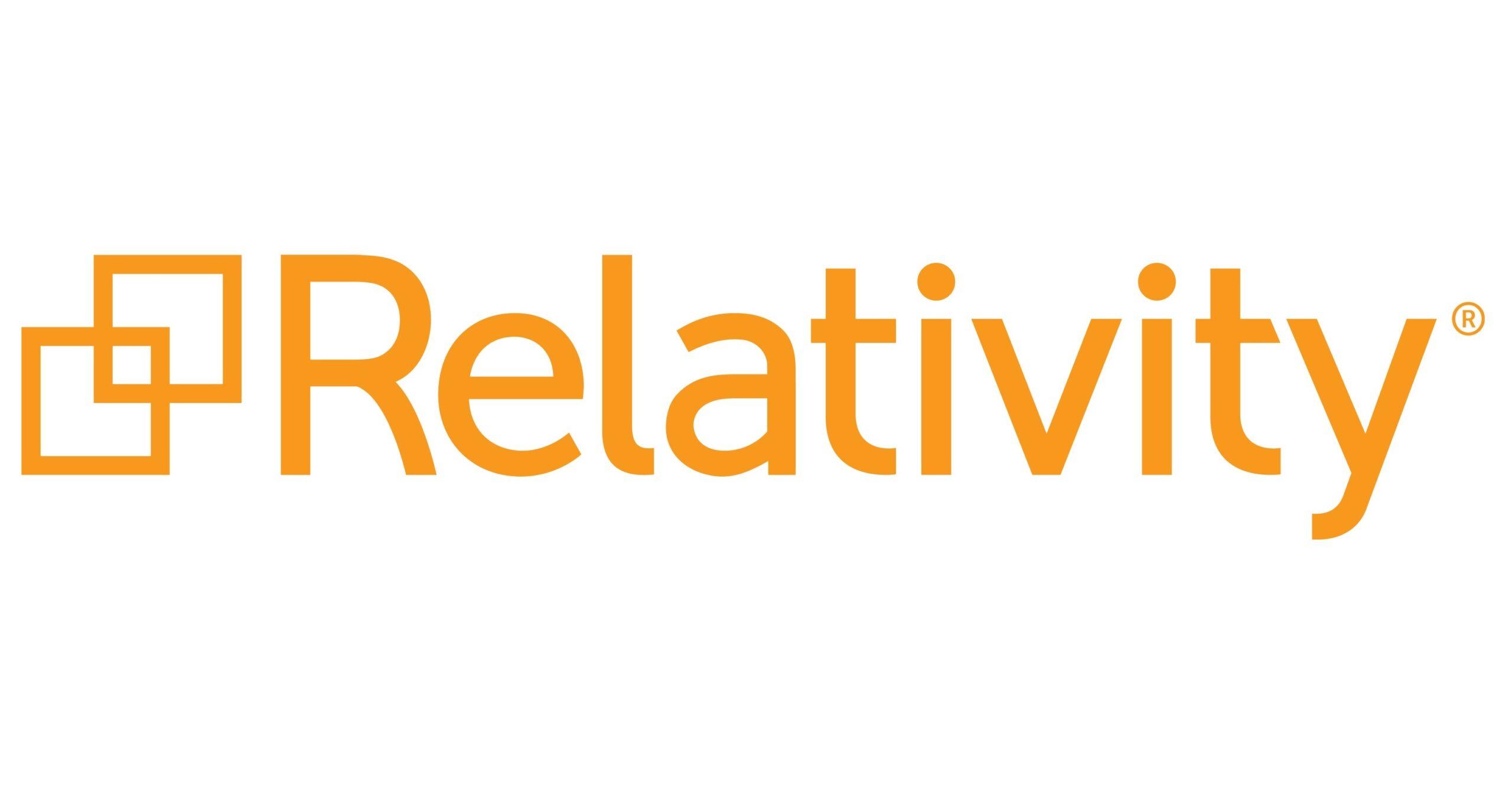 logo_Relativity
