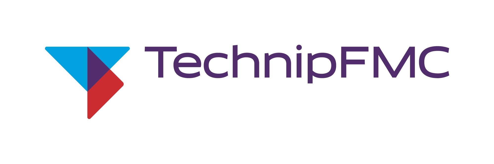 logo_TECHNIPFMC_2021