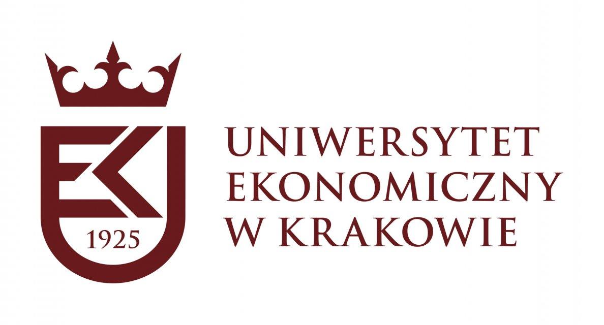 logo_UEK