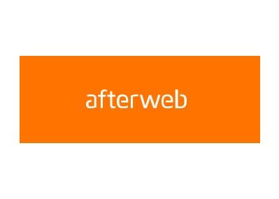 logo_afterweb.pl