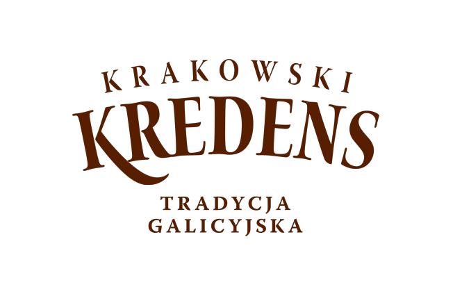 logo_krakowski_kredens