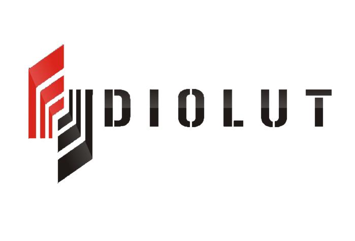diolut_logo1