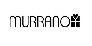 logo_murrano