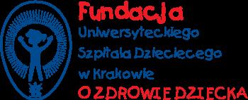 logo_fundacji_png.png